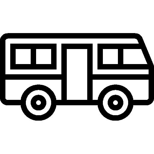 mobile-corona-testzentren