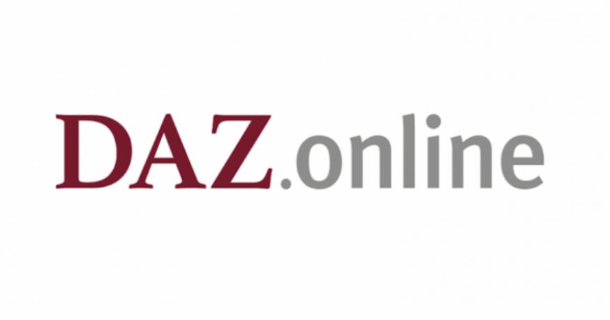 daz online