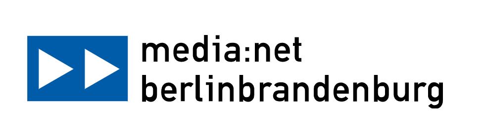 medianet berlin branderburg