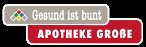Apotheke Grosse