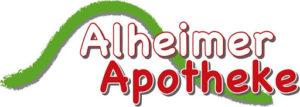 Alheimer apotheke
