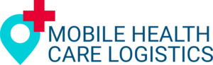 Mobile halth care logistics