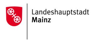 Landeshauptsadt Mainz