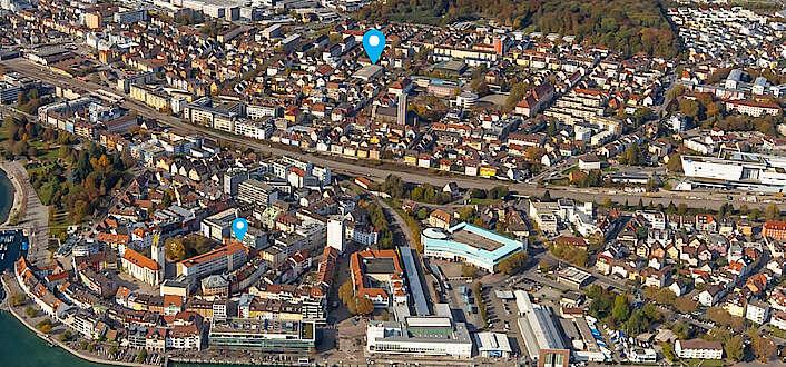Testzentren_Friedrichshafen