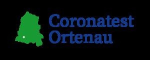 coronatest ortenau