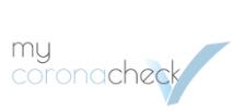 mycoronacheck