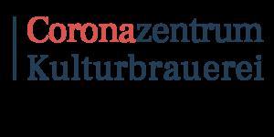 CZKB-Logo-transparent.png