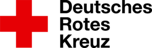 DRK-Logo_kompakt_RGB.png
