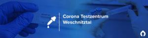 Header_Corona-Testzentrum-Weschnitztal-scaled.jpg
