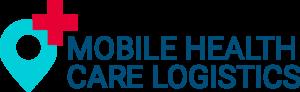 Mobile-halth-care-logistics.png