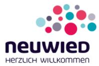 Neuwied-1.png