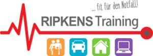 Ripkens-Training.png