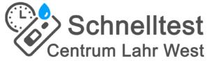 Scnelltest-Centrum-Lahr-West.png