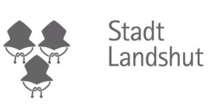 Stadt-Landshut.png