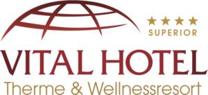 Vital-Hotel-Therme-Wellnessresort.png
