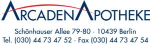 logo_1.ArcadenApotheke.png