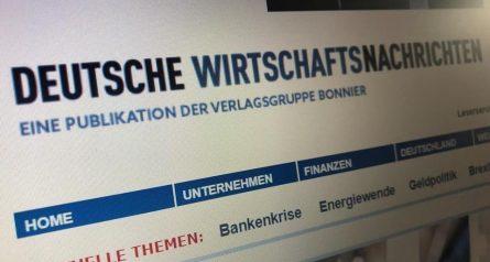 Berliner_Startup
